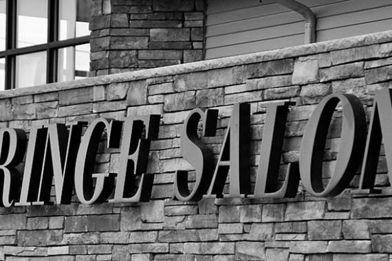 Salon-Exterior-Sign