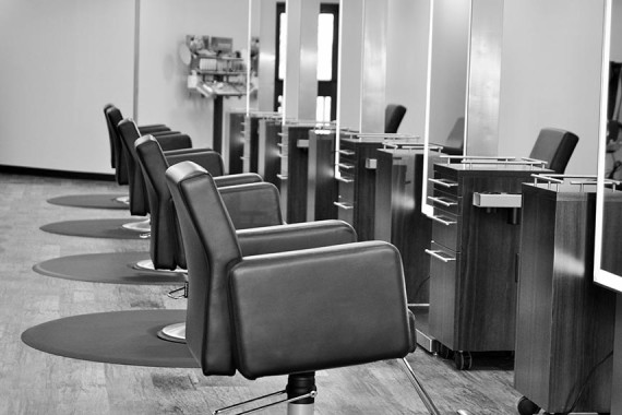 Salon-Styling-Stations